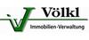 Völkl Immobilienverwaltung GmbH