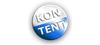 KONTENT GmbH