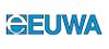 EUWA Wasseraufbereitungsanlagen