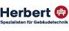 Helmut Herbert GmbH & Co