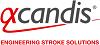 ACANDIS GmbH