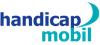 handicap mobil GmbH