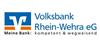 Volksbank Rhein-Wehra eG