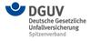 DGUV - Deutsche gesetzliche Unfallversicherung