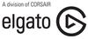 Corsair GmbH