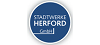 Stadtwerke Herford GmbH