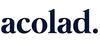 Telelingua Deutschland GmbH