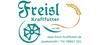 Freisl Kraftfutter GmbH