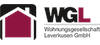 WGL Wohnungsgesellschaft Leverkusen GmbH