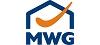 MWG-Wohnungsgenossenschaft eG Magdeburg