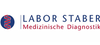 LABOR Staber