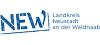 Landratsamt Neustadt a. d. Waldnaab