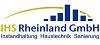 IHS Rheinland GmbH