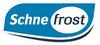 Schne-frost Produktion GmbH & Co. KG