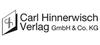 Carl Hinnerwisch Verlag GmbH & Co. KG
