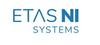 ETAS NI Systems GmbH & Co. KG