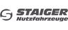 STAIGER Nutzfahrzeuge GmbH