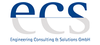 Engineering Consulting & Solutions GmbH