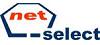 net-select GmbH