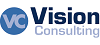 Vision Consulting GmbH & Co.KG
