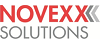 Novexx Solutions GmbH