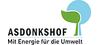 Kreis Weseler Abfallgesellschaft mbH & Co. KG