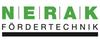 NERAK GmbH