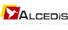 Alcedis GmbH
