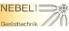 Nebel GmbH