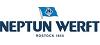 NEPTUN WERFT GmbH & Co. KG