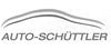 Auto Schüttler