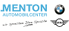 Hermann Menton GmbH & Co KG