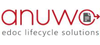 anuwo GmbH