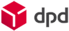 DPD Service GmbH
