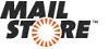 MailStore Software GmbH