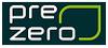 PreZero Logistik GmbH & Co. KG