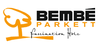 Bembé Parkett GmbH & Co. KG