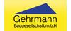 Gehrmann Baugesellschaft mbH