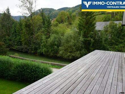Erstbezug Hochwertige 95 m² Top-Mietwohnung