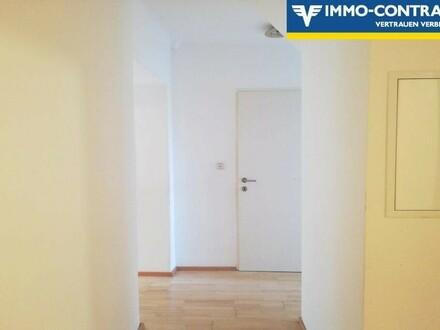 ZENTRALE MELKER LAGE   schöne Wohnung sucht neue Mieter...