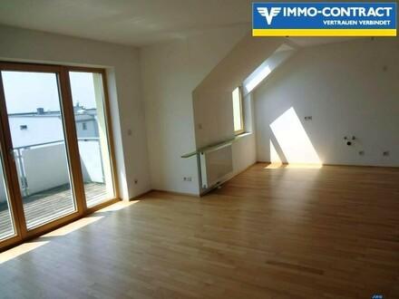 """Mietkaufwohnung - mit Balkon """"Provisionsfrei für den Mieter"""""""