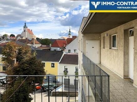 127qm - 4ZI- Wohnung - LOFT