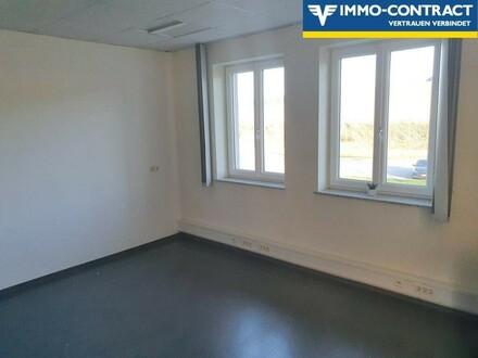 60 m² Büroräumlichkeit in St. Valentin