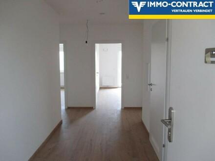 Top Wohnung Provisionsfrei Miete- Kaufoption