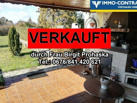IN KÜRZESTER ZEIT RESERVIERT durch Frau Birgit Prohaska, 0676/841 420 621