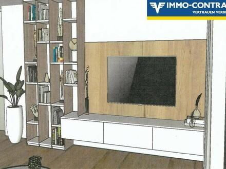 Reihenmittelhaus - moderne Ausstattung, Zentrumsnahe