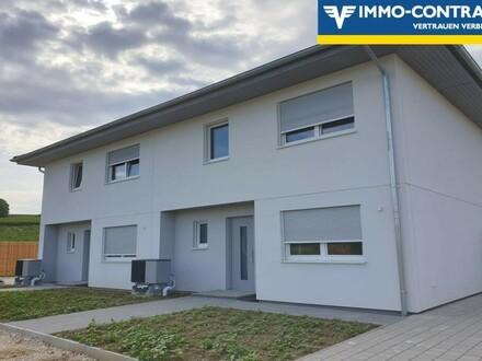 Investment mit solider Rendite - Paket mit 10 Doppelhäusern im Grünen
