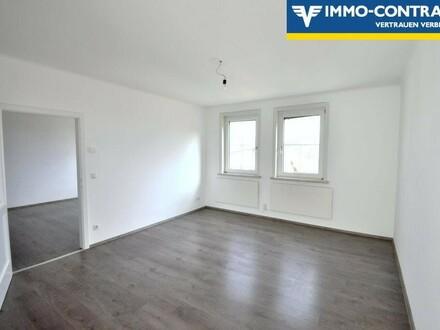 Helle 2 Zimmer Wohnung mit Loggia - PROVISIONSFREI!