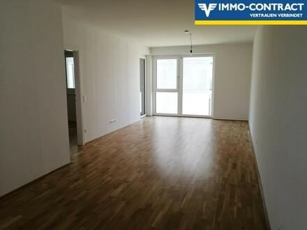 Eigentumswohnung oder als Anlagewohnung mit 56m² / behindertengerecht.