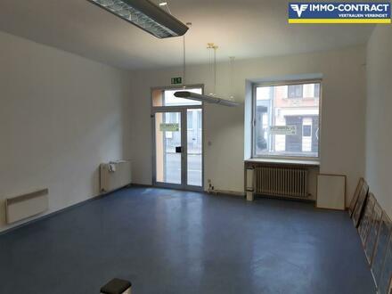 Büro im Zentrum von Ottenschlag